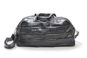 sac en chambre à air