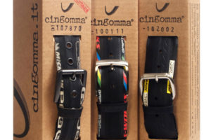 cingomma-classic-3