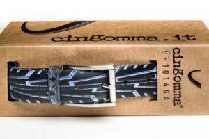 cingomma-classic-5