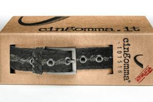 cingomma-classic-8
