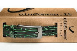 cingomma-classic-9