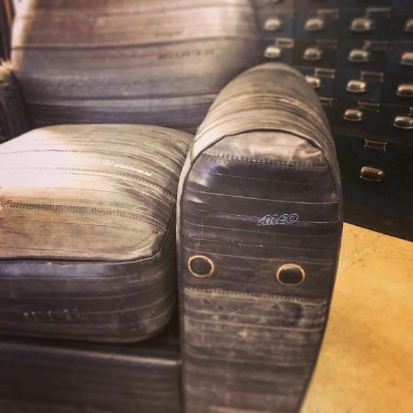 cingomma-fauteuil-3