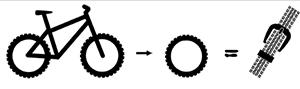 cingomma-logo-4