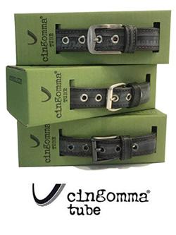 cingomma-tube